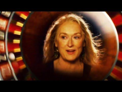 MONEY MONEY MONEY (ABBA) - Mamma Mia + Lyrics