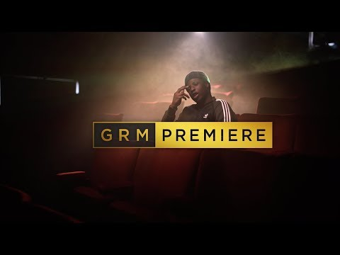 Abra Cadabra - Hood Politics [Music Video] | GRM Daily