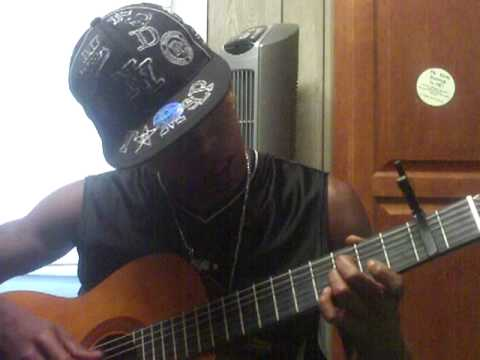 accord tabs guitare