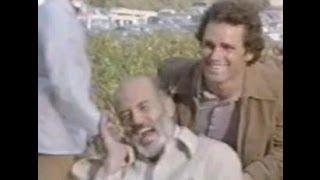 TRAPPER JOHN MD - Ep: Call Me Irresponsible   [Full Episode]  1980- Season 2  Episode 4