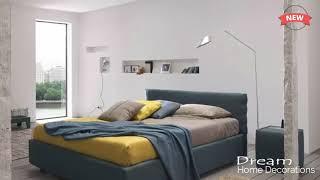 Home Decoration Styles for Modern Homes Incredible and stylish bedrooms  50 Best Modern Bedrooms