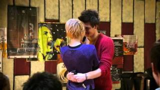 Sore MihalacheRapha TudorCould I Have This Kiss ForeverinPariu cu viata