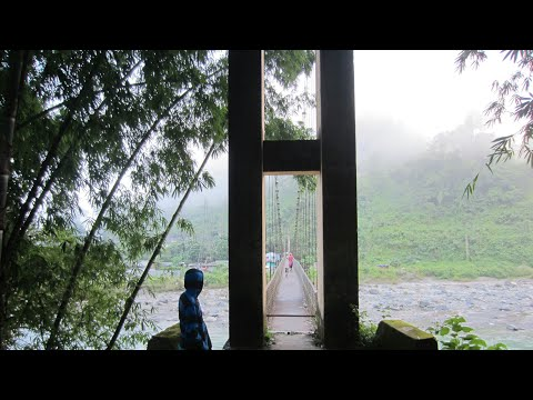 Unknown off beat tourist spot in Sikkim । Travel Guide 1 ↑ Samatar, Jorethang, Sikkim