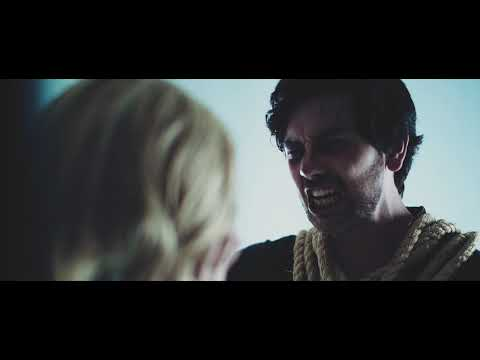 Designer Disguise - Undercurrent (Official Music Video) from YouTube · Duration:  3 minutes 31 seconds