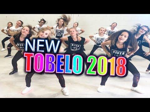 TOBELO TERBARU 2018   Lagu Pesta Tobelo 2018 - 2019  Dowload Lagu Ambon 2019