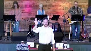 Limona Village Chapel 9:30 Contemporary Service