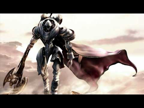 Greatest Battle Music Of All Times : Dragon Rider