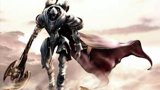 Greatest Battle Music Of All Times : Dragon Rider thumbnail