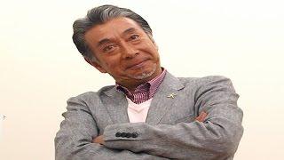 芸能・エンタメニュース全般 ・菅本裕子 元HKT48「ゆうこす」のEカップ...