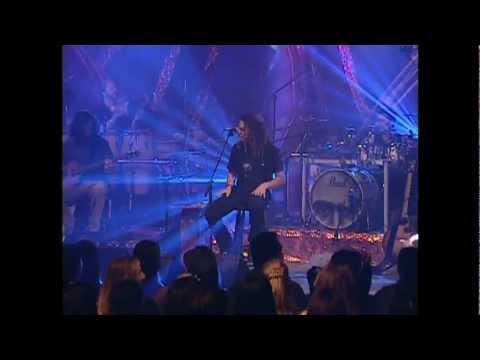 MANÁ | No Ha Parado De Llover DVD (MTV Unplugged)