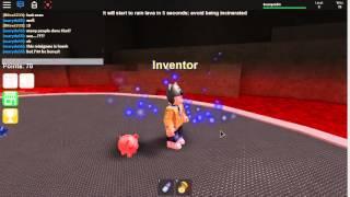 Roblox Epic Minigames (NO SOUND)