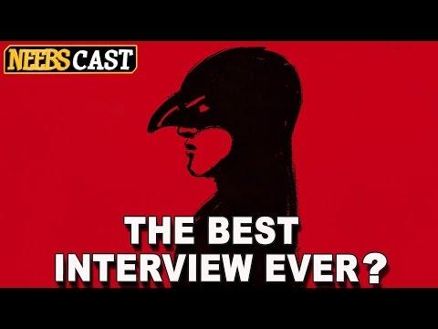 BFFs Podcast   Birdman CoWriter Alex Dinelaris BF1 Gameplay