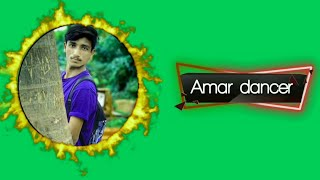 Aye Dil hai mushkil dance choreography by Lucky sir from lucky dance academy Bidar