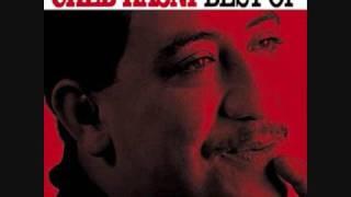 Cheb Tarik - J'ai Pas Besoin (La chanson de Cheb Hasni, R.I.P)