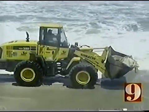 WFTV 11pm News, April 15, 2005