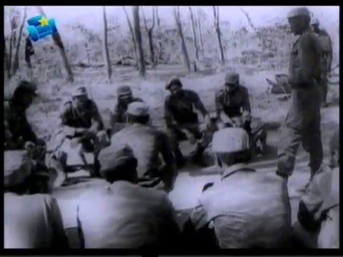 Grensoorlog/Bushwar Ep 3 - The South African Border War - Excellent Documentary