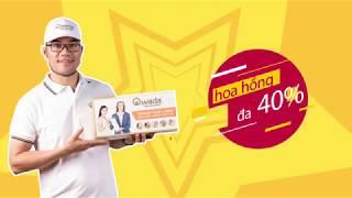 Owada clip 2