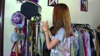 Download Video HOBBY - Aulia Sarah MP3 3GP MP4