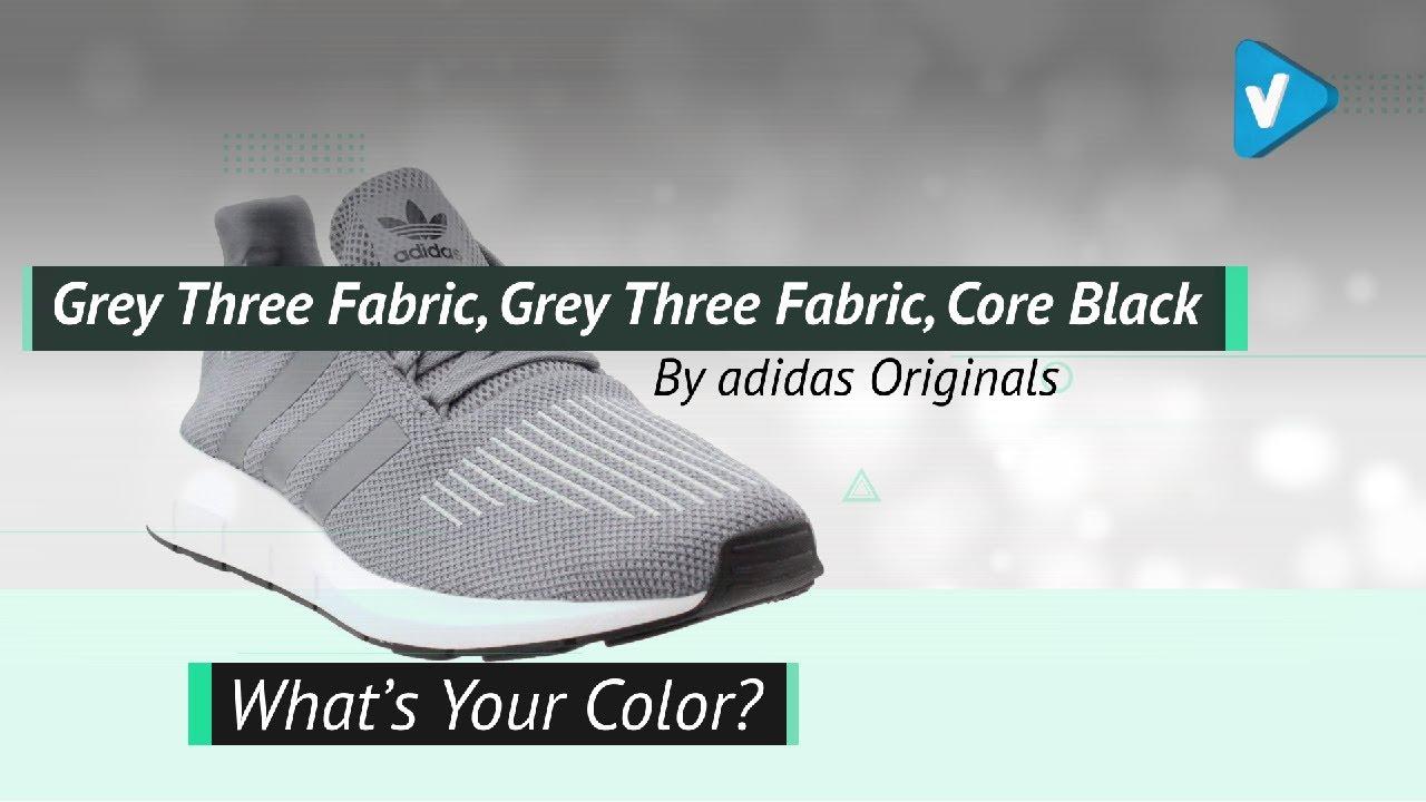 b833b2e8f7a5b | Adidas Men's Swift Running Shoe | Road Running 2019 Colors Collection