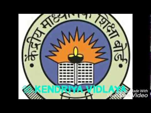 TOP 10 CBSE BOARD SCHOOLS IN INDIA