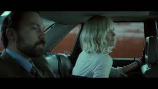 Atomic Blonde - Lorraine Arrives - Own it Now on Digital HD & 11/14 on 4K Ultra HD, Blu-ray & DVD