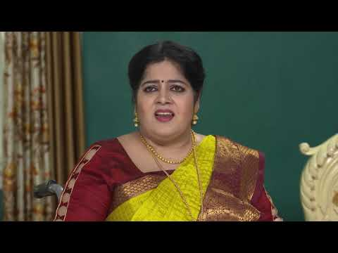 Ep - 459 | Gokulathil Seethai | Zee Tamil Show | Watch Full Episode on Zee5-Link in Description