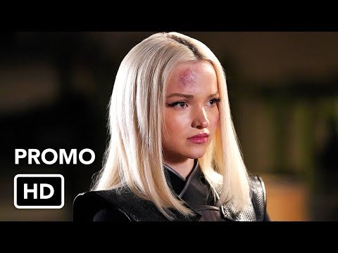 "Marvel's Agents of SHIELD 5x18 Promo ""All Roads Lead…"" (HD) Season 5 Episode 18 Promo"