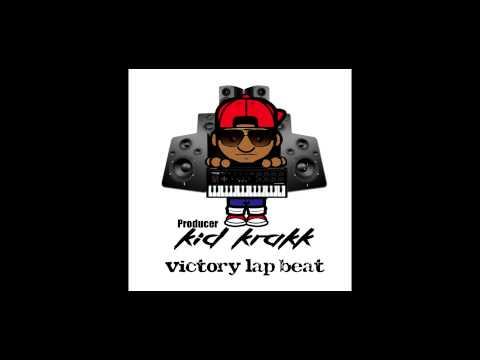 #Victory Lap Instrumental
