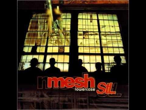 MESH STL - Maybe Tomorrow