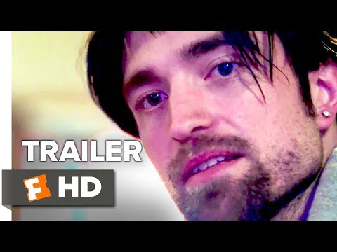 Good Time Trailer #2 (2017) | Movieclips Trailers