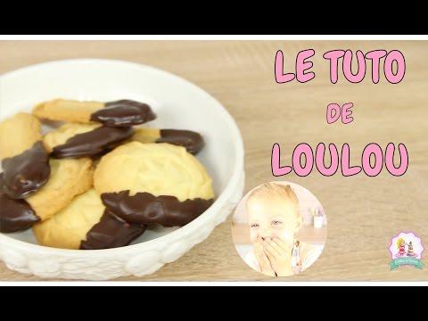 ♡•-recette-biscuits-sans-oeufs---facile-et-rapide---cuisine-pour-les-petits-•♡