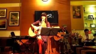 Lan Sinh - Người yêu dấu ơi (nhạc Nhật Bản)