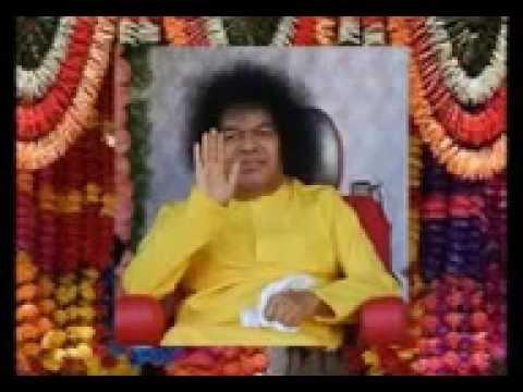 Om Ennum Pranava Roopa Nayaga (Mohanram samy sings)