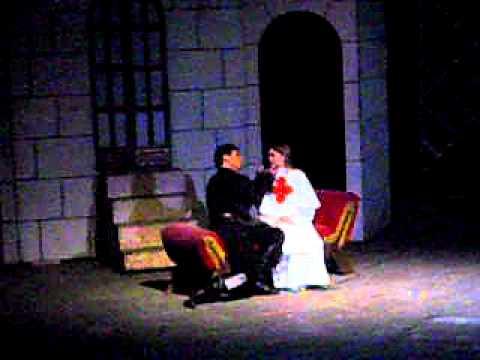 Escena sof 39 don juan tenorio 39 tia 2003 doovi - Don juan tenorio escena del sofa ...