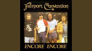Flatback Caper (Live)