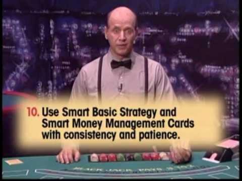 "B|""How to Win Blackjack Video"" | Best Blackjack Systems | Blackjack Strategies | Card Counting| 2"