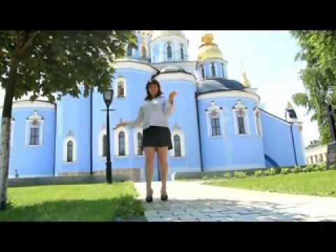 Hello from Kiev! 2014