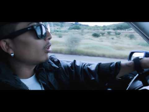 Déjate Amar - L.B Music (Vídeo Oficial)