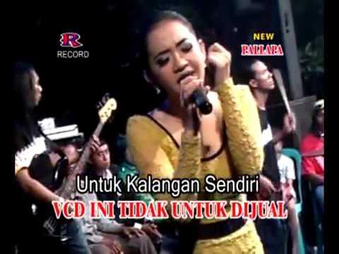 Rena KDI Hot New 2016