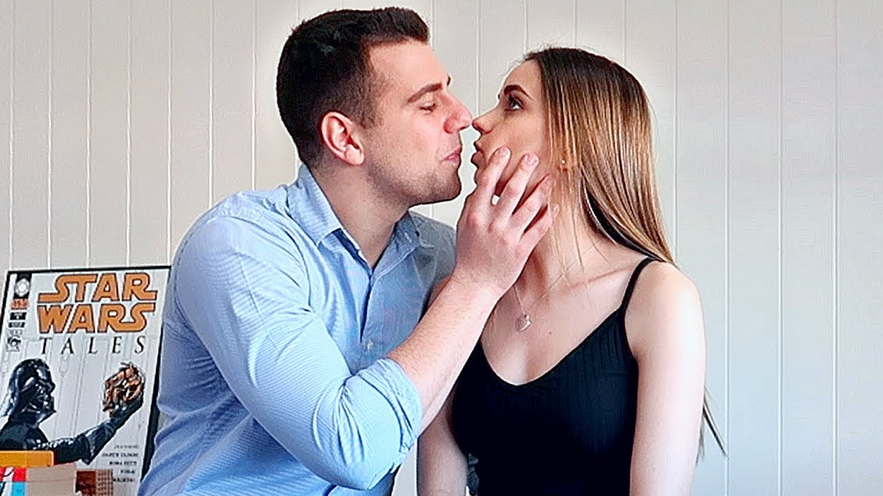 Best Dating Sites For Serious Relationships 2018 Tax Deductions