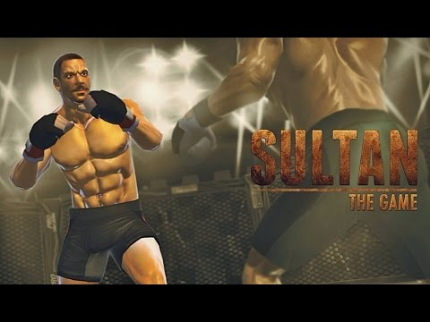 Sultan The Game - Android Gameplay HD