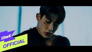 [MV] WONHO(원호) _ Lose