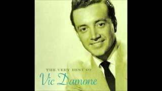 Vic Damone - 17 - Fools Rush In