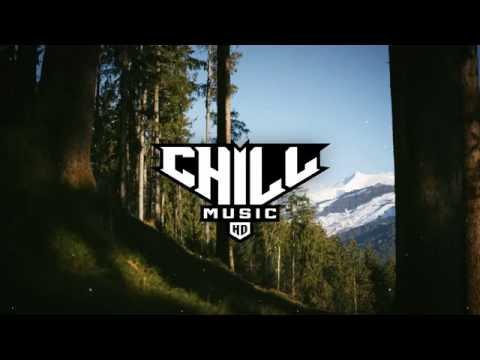 The Shins - New Slang (Huglife Remix)