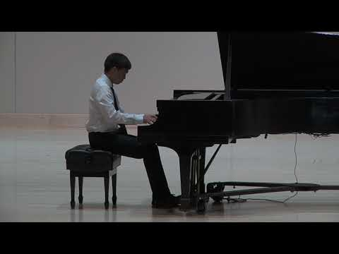 www naz edu :: Piano Competition