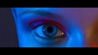 LED Lights-The Blue Light Of Blindness and Death