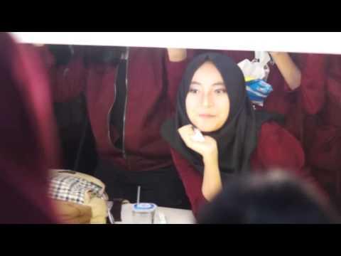 Review Photo Shoot Buku Tahunan Siswa SMKN 6 Jakarta