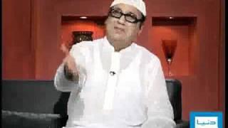 Dunya TV-HASB-E-HAAL-27-08-2010-5