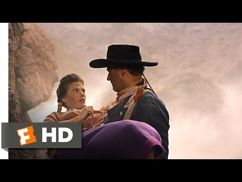 the-searchers-(1956)---let's-go-home,-debbie-scene-(9/10)-|-movieclips