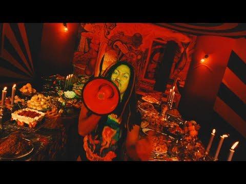 マキシマム ザ ホルモン 『maximum the hormoneⅡ~これからの麺カタコッテリの話をしよう~』 Music Video